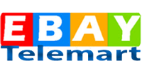 Ebay Telemart | Online Web Sote in Pakistan
